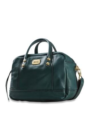 Bags DIESEL: BRAVE ART SMALL - Diesel #repintowinyorkdale