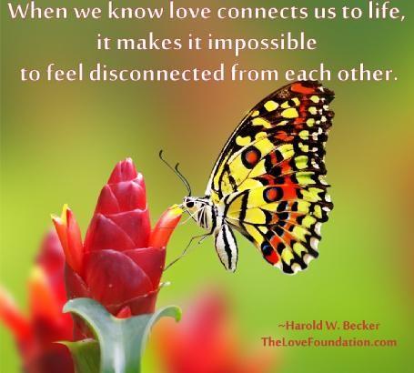 b2ea0371640fa8e05fb94f05da32f23c--inspiring-pictures-inspiring-quotes.jpg