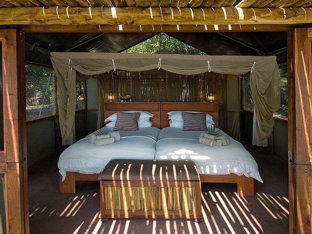 Safari Bedroom Decor Safari Bedroom