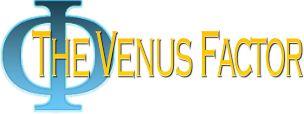 Blog Shylina Ksu: The Venus Factor - a secret of weight loss! (prove...