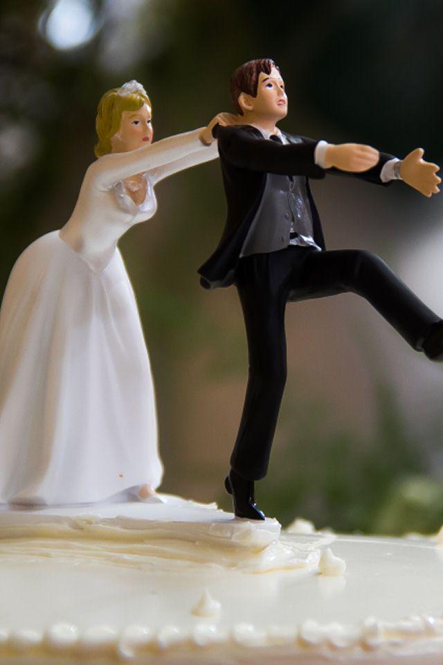 Estremamente Oltre 25 fantastiche idee su Scherzi da matrimonio su Pinterest  AJ04