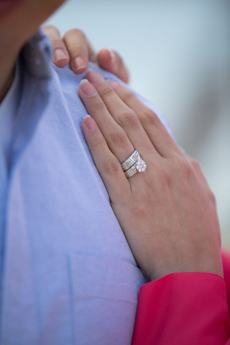 507 Best Rings We Love Images On Pinterest Engagements Wedding