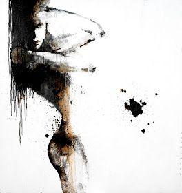 """Daniela Scarel """"ARTE"""": Viktor Sheleg"""