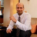 EzineArticles Expert Author Narendra Goidani