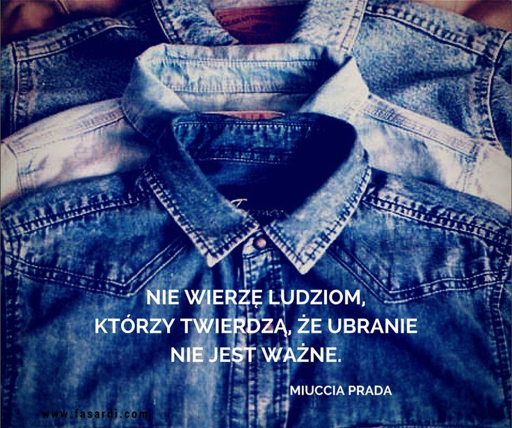 #Prada #fashion