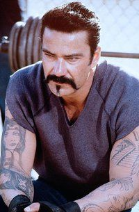 виктор риверсvictor rivers wikipedia, victor rivers, виктор риверс, victor rivers biografia, victor rivers blood in blood out, victor rivers actor, victor rivers net worth, victor rivers movies, víctor rivers, victor rivers biografia wikipedia, victor rivers wikipedia español, victor rivers height, victor rivers biography, victor rivers family, victor rivers sangre por sangre, victor rivers 2015, victor rivers hulk, victor rivers wife, victor rivers book, victor rivers zorro
