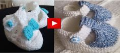 Oldukça şık ve yapımı kolay bir bebek patiğini sizler için yaptım ve videosunu çektim. Patik yaklaşık 4 veya 5 aylık bebekler için uygun büyüklüktedir. Patiği büyütmek istiyorsanız başlangıç sayısını artırın. Daha sonra taban kısmını örerken 5 sıra olan artırma yerini fazlalaştırın. Ben çalıştığım modeli tek renk üzerine uyguladım ve üzerine renkli fiyonk yaptım. İster tek renk isterseniz de burun kısmını renkli yapabilirsiniz. Patik tabanlı olarak yapılıyor. Aynı ayakkabı gibi bir görüntüye…