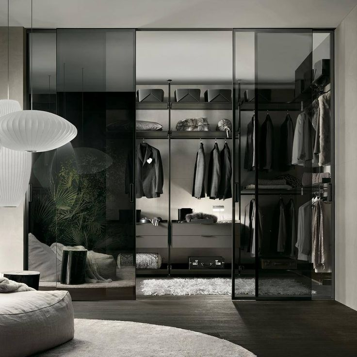 ber ideen zu glasschiebet r auf pinterest esg sicherheitsglas zimmert ren und. Black Bedroom Furniture Sets. Home Design Ideas