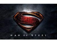 Superman - L'Uomo d'Acciaio (Z. Snyder - USA 2013) #Ciao