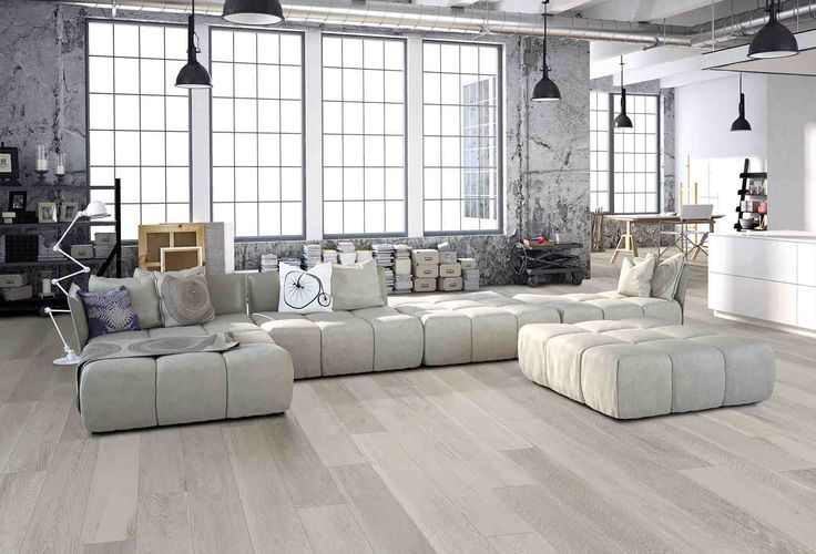 Lignum Rustic White #savoiaitalia #lignum #wood #tile #madeinitaly #design #living #natural #ceramic #brown #white #light #black #window #grey #vessels #lamp #modern #box #shelfunit #book #sofa #table #rustic #pillows