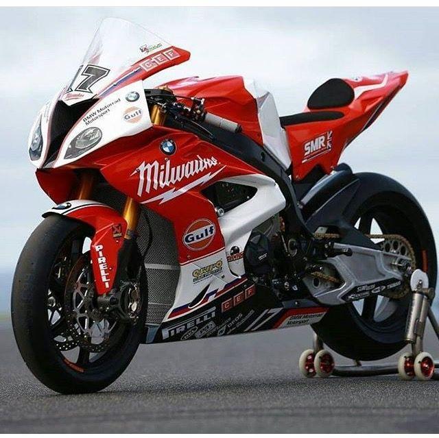Bmw Sport Bike: 318 Best BMW S1000RR Images On Pinterest