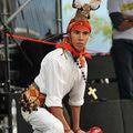 Danzas típicas de México: la Danza del Venado, patrimonio cultural de los indígenas mayos y yaquis