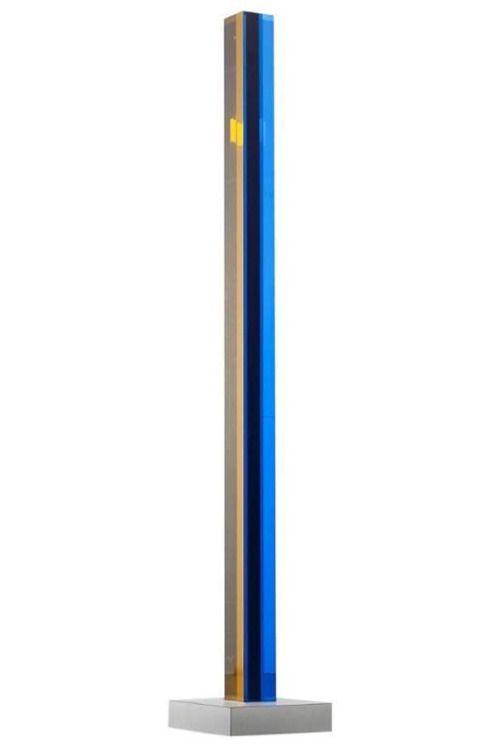 "Vasa Velizar Mihich [Yugoslavia] (b 1933) ~ ""Tower... #Conceptual Art #концептуальное искусство #Arte concettuale #Art conceptuel #Arte conceptual #Konzeptkunst ?? - https://wp.me/p7Gh1Z-2Oj #kunst #art #arte #sztuka #ਕਲਾ #konst #τέχνη #アート"