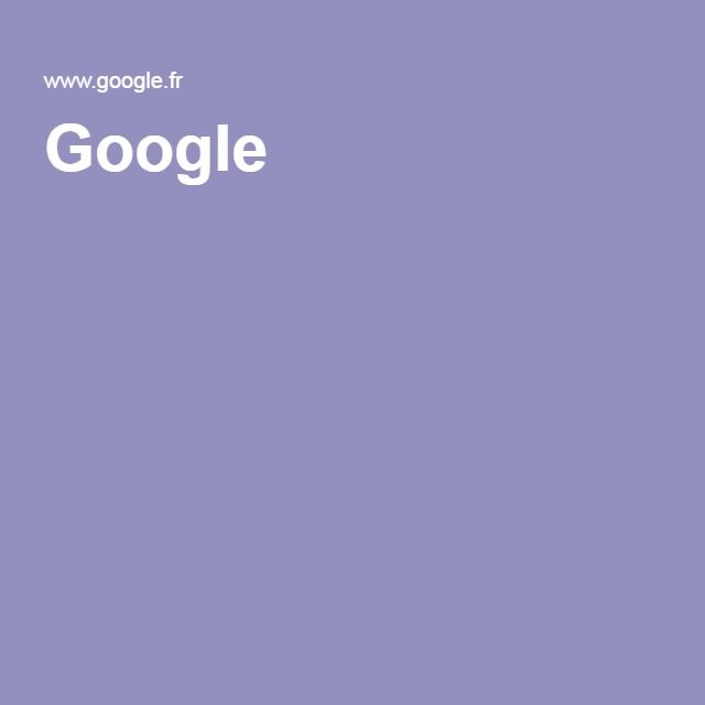 Google toulouse