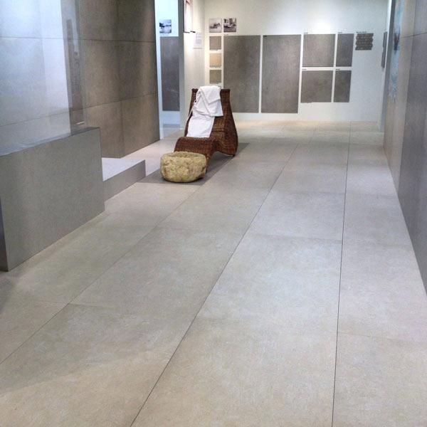 Large Concrete Tiles Tiles Concrete Effect Porcelain Large Format 3 Big Concrete Roof Tiles Concrete Tiles Concrete Tile Floor Flooring