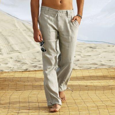 Les 25 Meilleures Idées De La Catégorie Taille Pantalon Homme Sur