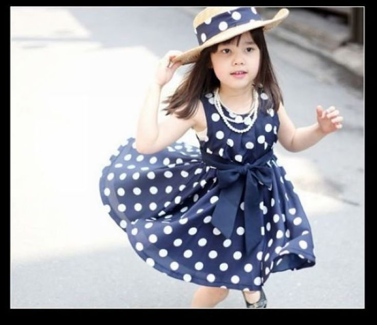 b2ea8ef653b4767c13947a87c2eefbe4 baby girl dresses princess dresses 11 best bella's closet images on pinterest clothes, children,Childrens Clothes Age 2