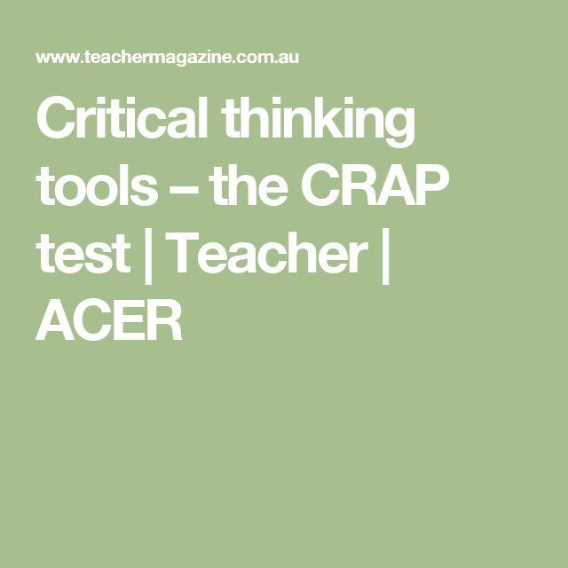 images about Critical Thinking Skills on Pinterest JobTestPrep