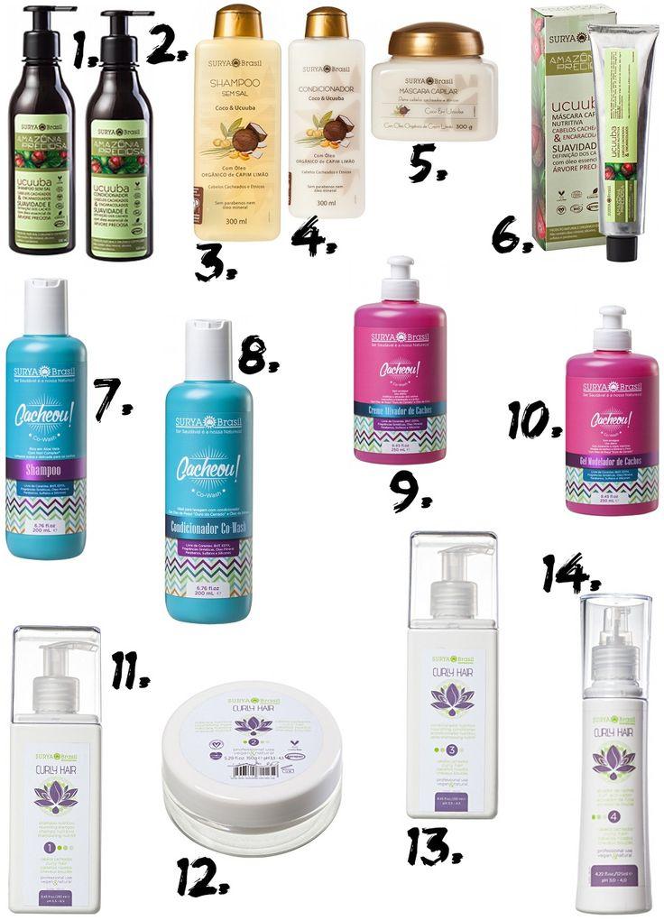 lista-com-13-produtos-veganos-nacionais-para-cabelos-cacheados-1