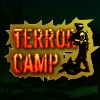 AndkonGamer - Play Terror Camp for Free Online