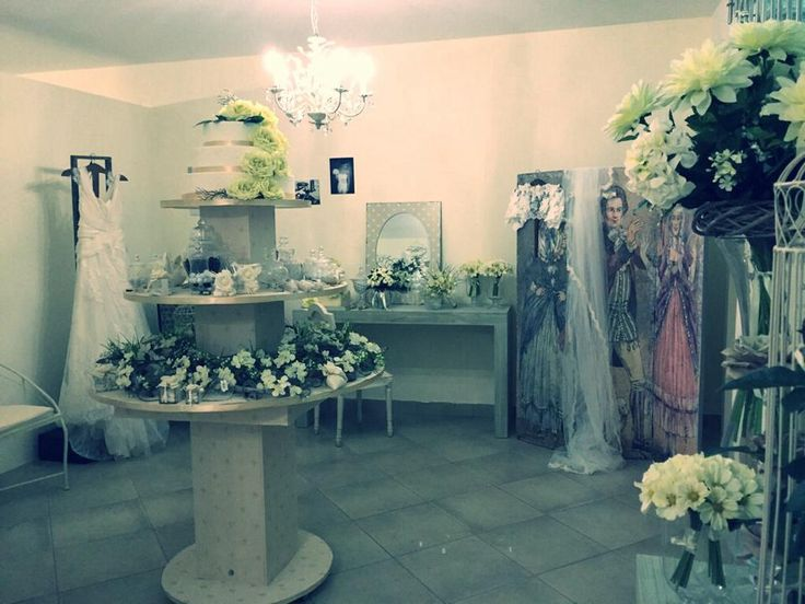 my showroom