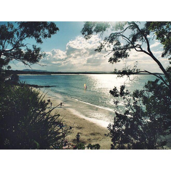 Hello Australia; Damn You're Pretty! {+ Will You Please Vote For Me!} + A Surprise. - vienda m. - See more at: http://www.viendamaria.com/2014/04/hello-australia-damn-youre-pretty-will-you-please-vote-for-me/