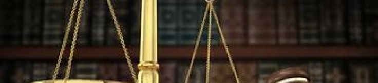 JW Law Office News - Website of tampa-personal-injury-lawyer!