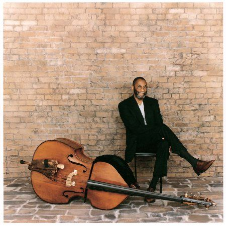"""""""I am from the planet of elegance."""" Ron Carter. Happy Birthday Sir, 80 today!"""