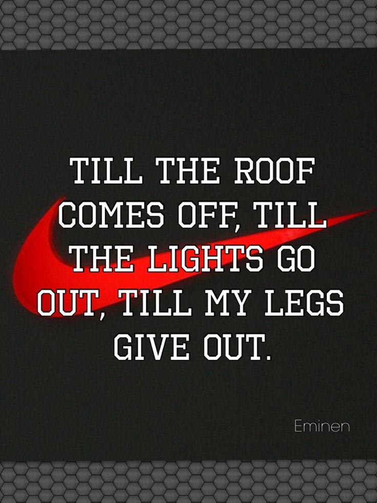 1000+ Athletic Quotes on Pinterest   Sport Quotes, Motivational Quotes For Athletes and Lombardi ...