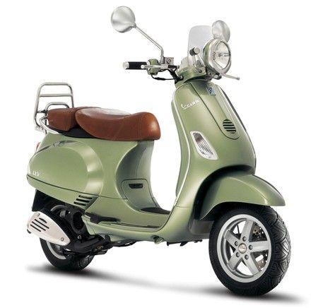 vespa-lxv-150-scooter-2009.jpg