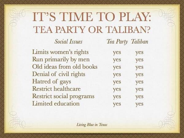 Image result for republican and taliban