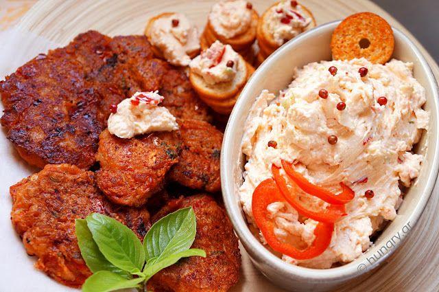 221 best greek food blogs images on pinterest food blogs change kitchen stori forumfinder Choice Image