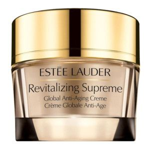 estee lauder revitalizing supreme (my favorite)