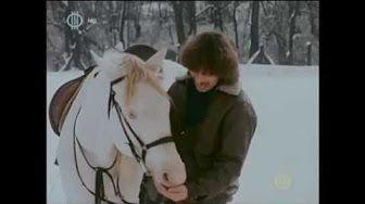 Soltész Rezső-Emléked minden úton elkísér - YouTube