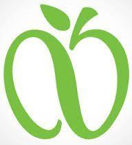 Resultado de imagen de diseño para hacer un logo nutricional