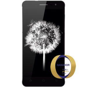 Elección de móviles calidad precio top ventas en secomprasevende.com - Se compra se vende