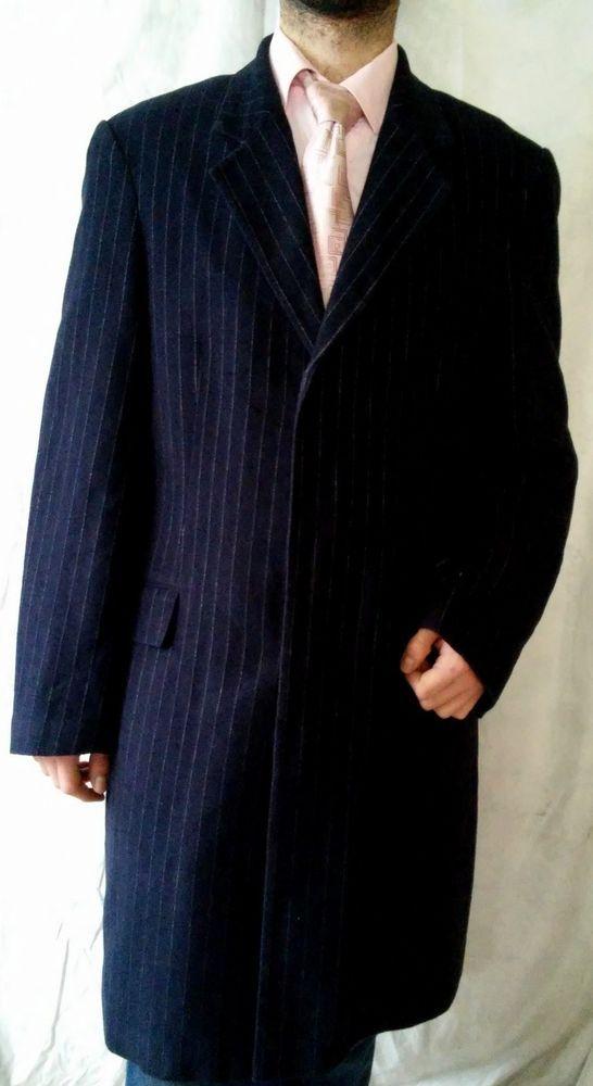#twitter#tumbrl#instagram#avito#ebay#yandex#facebook #whatsapp#google#fashion#icq#skype#dailymail#avito.ru#nytimes #i_love_ny     MICHAEL KORS MEN KNEE LENGTH COAT SIZE L #MichaelKors #BasicCoat