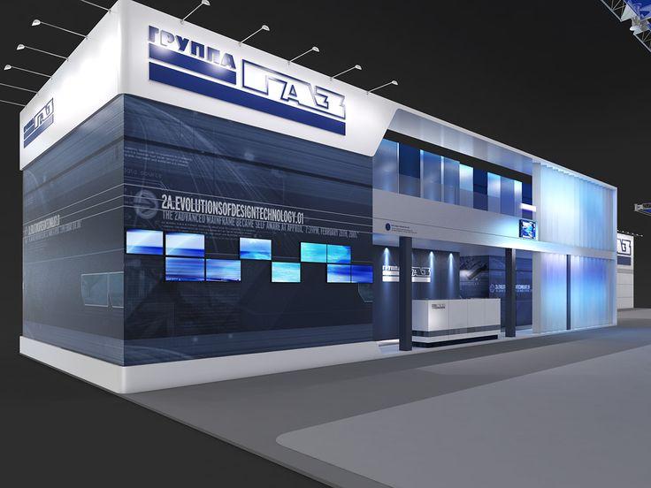 Exhibition Stand Builders Bahrain : Best exhibition stand builders ideas on pinterest