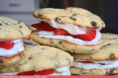 I would kill for one of these right now...
