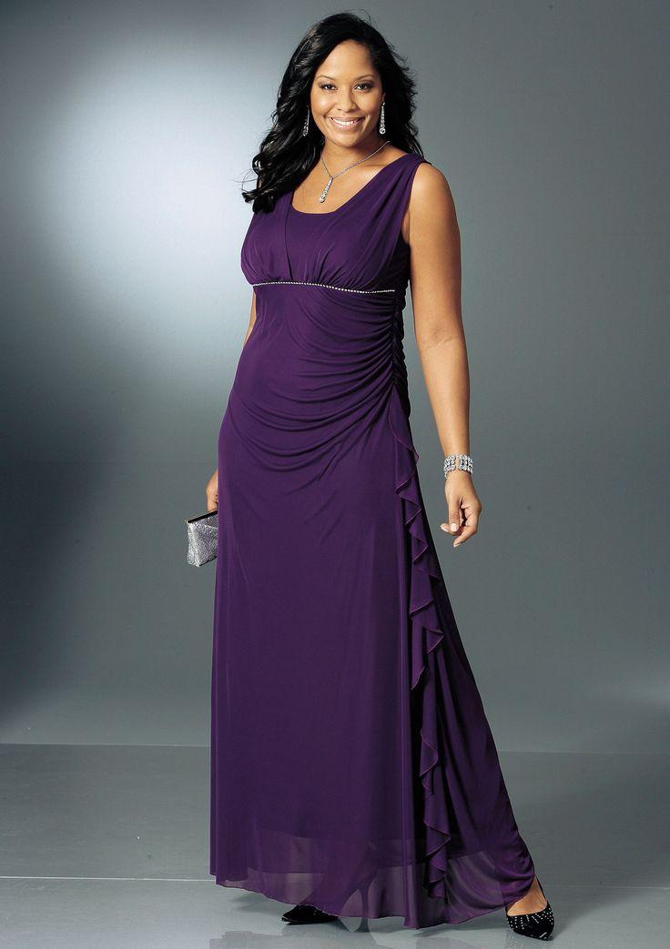 11 mejores imágenes de вечернее платье en Pinterest | Vestido para ...