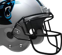 Carolina Panthers   Season Schedule