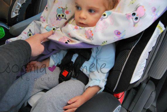 Les 25 meilleures id es concernant fauteuil roulant sur for Fauteuil voiture enfant