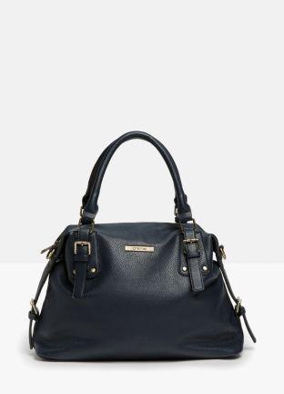 Стильная сумка среднего размера за 2199р.- от OSTIN