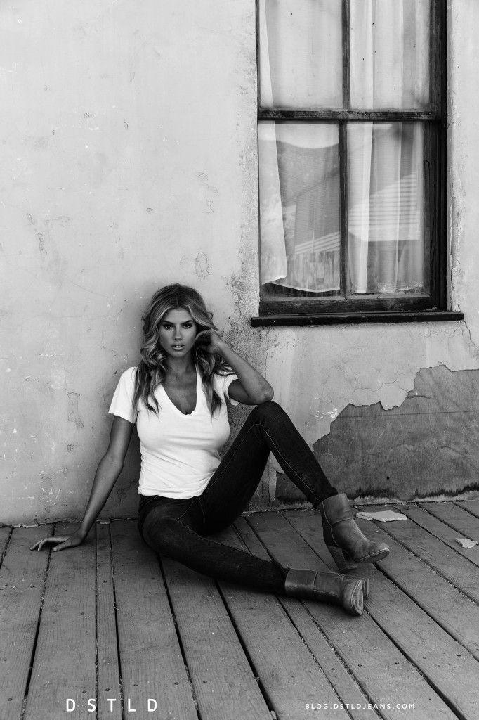 32 Best Images About Charlotte Mckinney On Pinterest