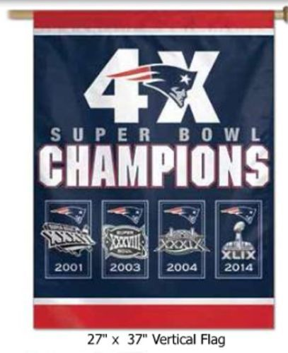 where to bet on football express news super bowl stats