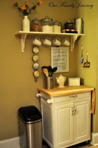 47 best images about kitchen entrance corner ideas on for Kitchen corner bar ideas