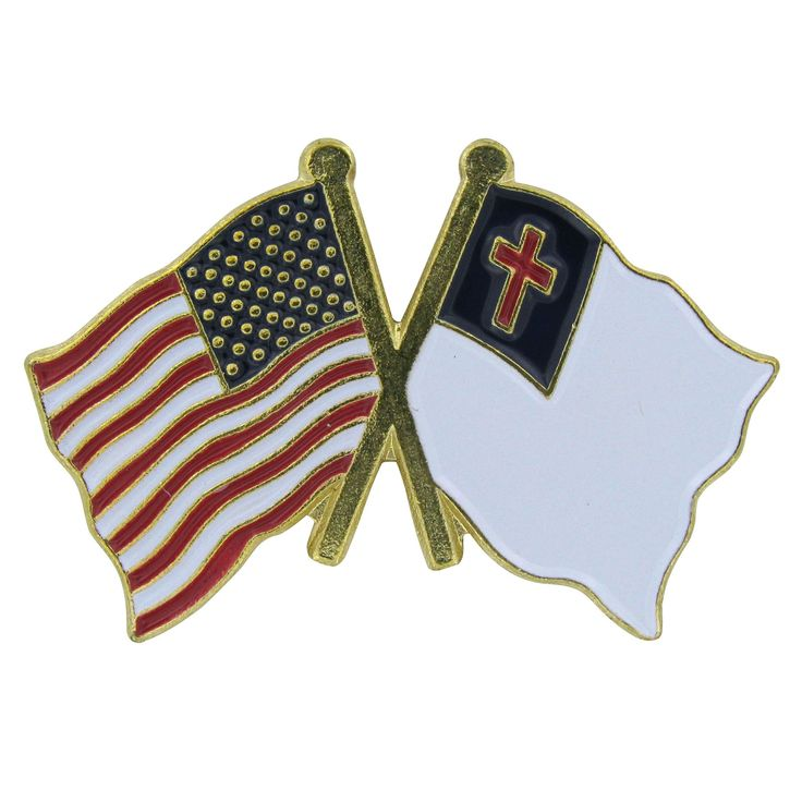 christian flag | Move your mouse over image or click to enlarge