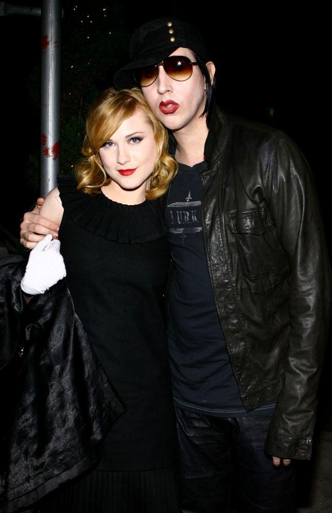 190 best Marilyn Manson images on Pinterest | Music, Marilyn ...