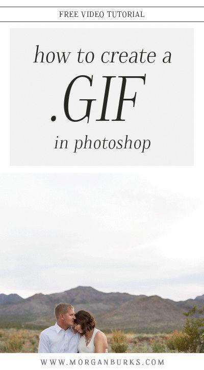 Handy {Good Photoshop Actions Smoke | Photoshop für Anfänger Fotobearbeitung | Fotos …,  #A…