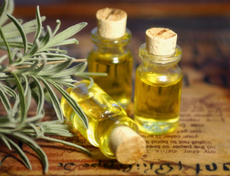 Stopper les fringales, raffermir la peau, aider au déstockage… Les huiles…